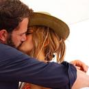 Бен Афлек за роденден ѝ подари на Џенифер Лопез накит вреден 45.000 долари
