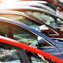 Мали автомобили со најмалку дефекти, според анкетата спроведена во Велика Британија