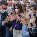 Шпанскиот премиер сака да ја забрани проституцијата