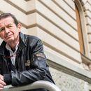 Почина актерот Радован Миљаниќ по долга битка со тешка болест