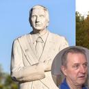 Скулпторот кој ги вајаше Тоше и Туѓман: На прва ни јас не приметив сличност