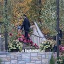 Во венчаница на Вера Ванг се омажи ќерката на Бил Гејтс