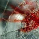Тешка сообраќајна несреќа, двајца во критична состојба