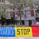 Пронајден мртов 40-годишен скопјанец