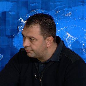 Цветанов: Се плашам дека директорот на УБК Горан Николовски и обвинители од СЈО може да ме убијат