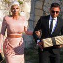 Тој сè знаеше однапред: Го предвиде разводот на ЈК и Тошиќ