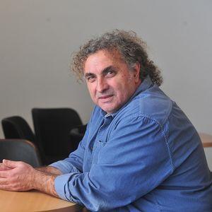 Љупчо Јолевски: Радиото има две работи кои многу ги сакам, да пишувам и да пуштам музика
