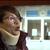 Новинарските здруженија го осудија нападот на новинарката на Канал 5