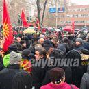 """Вучиќ е убеден во """"македонското сценарио"""": Човекот кој крадеше гаќи во Америка, сега е битен во Скопје"""