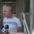 Осудениот за обид за убиство на Села четири месеци лежи во болница