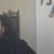 Аца Лукас скршен од болка пристигна во домот на Шабан Шаулиќ