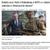 Ќе ѝ дозволи ли Хрватска на Македонија со српски шпиони околу Шекеринска да стане членка на НАТО?