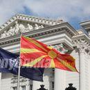Естонија го ратификуваше Протоколот за членство на Македонија во НАТО