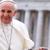 Владата објави спот за доаѓањето на папата: Билети за мисата ќе има до 3 мај