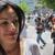 Пратеничка на Сириза пет и пол години ја земала пензијата на својата почината мајка