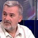 """Вечерва приведен Љупчо Палевски бидејќи пуштал """"бомби"""" на разглас"""