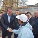 Мицкоски: Вистинската сила се граѓаните, македонската пролет доаѓа!