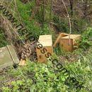Огромно количество оружје најдено во Кумановско
