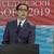 Пендаровски го обвини Франкфуртер алгемајне цајтунг дека пишува текстови по нарачка на Груевски