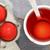 Утре се вапсаат првите три јајца: Знаете ли каква моќ има првото јајце?