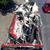"""Остана без покрив: Вака изгледа македонскиот автобус кој """"заринка"""" во надвозник во Пловдив"""