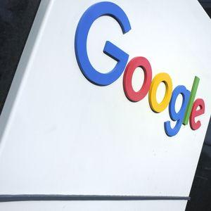 Гугл ќе ги блокира изборните реклами по затворањето на гласачките места во САД