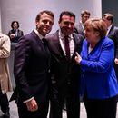 Не се малку, седум се – како гласаше Европа против датумот за преговори