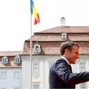 Тимоние нема да се грижи за политичките кариери на овдешните политичари
