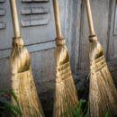 СДСМ пред одлука за најавената чистка – ќе замете ли метлата само во партиските дворови?