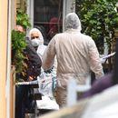 """""""Мама, баба и дедо се убиени"""": Потресни детали за злосторството во Нови Сад"""