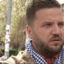 Хоџа: Можна федерализација на Македонија ако продолжи кон ЕУ без Албанија