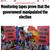 Германците го тресат Рама со нови снимки