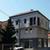 Среде Битола куќа да имам: Кирац, како се гради трокатница во време на Груевски?