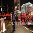 Семејните вредности и конзервативниот пристап се главните вредности на ВМРО-ДПМНЕ