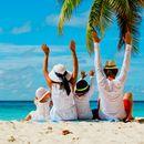 Колку треба да се одморите од одморот?