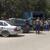 И струмичките земјоделци незадоволни: Власта не дозволува пазар во Банско