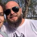 Уапсен братот на Сека Алексиќ!