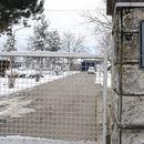 Тешко болен затвореник од Идризово почина на Геријатрија