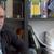 Кaјалџиев: Не може премиерот да одлучува кој ќе го води СЈО и која ќе биде неговота cyдбина