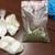 Кумановка приведена поради сомнеж за трговија со наркотици