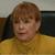 Рускоска до еден од судиите во Апелација: Ако сте ја пуштиле Катица, да знаеш дека од гаќи ќе ве истресам цел совет со финансиска истрага