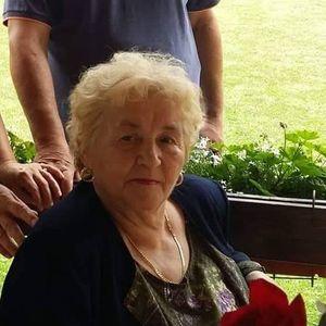 Пронајдена е тетка Јелица