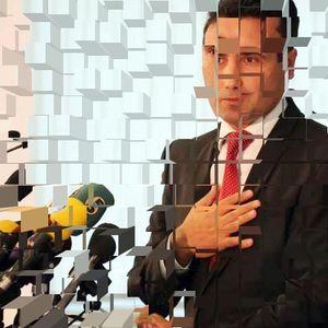 Дрскоста на Заев на виделина – докажана зависноста на правосудниот систем од актуелната власт