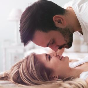 Најдобрите секс-пози за првиот секс со новиот партнер