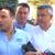 Премиерот не знае кај е, Сугарески му суфлира на Заев