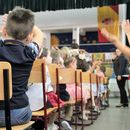 Во Србија директорите на училиштата ќе можат да одлучуваат колку ќе траат часовите