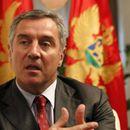 Ѓукановиќ: Не може да има голема Србија, ниту голема Албанија, може да има само голема трагедија