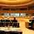 Министрите на ЕУ не можеа да се договорат – нема датум за Македонија и Албанија