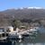 Eкологистите го кренаа гласот против изградба на Марина во Студенчишкото блато