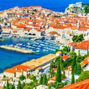 Трајно се иселиле: Хрватска загуби половина милион работници за десет години